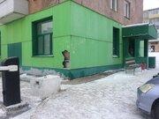 Продажа торгового помещения, Ачинск, Ул. Кирова