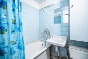 Продам квартиру в Брагино, Купить квартиру в Ярославле по недорогой цене, ID объекта - 323121008 - Фото 13