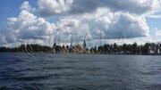 Продажа дома, Валдай, Валдайский район, Ул. Гагарина - Фото 2