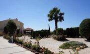 499 950 €, Впечатляющая 3-спальная Вилла в популярном районе Пафоса, Купить дом Пафос, Кипр, ID объекта - 504073603 - Фото 9
