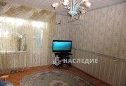 Продажа квартир ул. Котельная 1-я, д.79