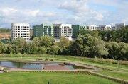 Сколково Грюнвальд Парк - Фото 3