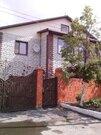 Продажа дома, Тюмень, Красного Пахаря ул