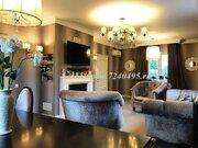 Продается дом в д.Овсянниково в кп Эдельвейс - Фото 2