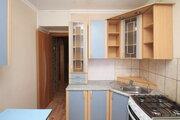 1-комнатная благоустроенная квартира г.Ялуторовск - Фото 3