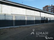 Продажа гаража, Улан-Удэ, Ул. Гагарина