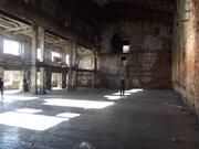 Сдаю помещение 1400кв.м. в городе Струнино - Фото 2