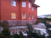 Дом в Московская область, Наро-Фоминск ул. Льва Толстого, 12 (600.0 м) - Фото 2