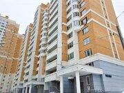 Сдаем 2х-комнатную квартиру с евроремонтом Рублевское шоссе, д.85
