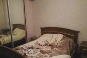 Сдается в аренду квартира г.Севастополь, ул. Колобова