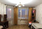 Продам 2-к квартиру, Подольск город, Профсоюзная улица 7а