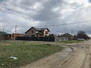 Продам дом 228 кв.м на 8 сотках в Усть Лабинске. Хозяин - Фото 3