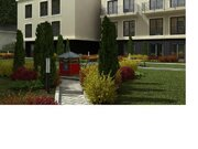 Продажа квартиры, Купить квартиру Юрмала, Латвия по недорогой цене, ID объекта - 313154279 - Фото 4
