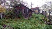 Продам долю дома по ул. Фрунзе - Фото 5