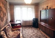 Продам 2-комн. кв. 42 кв.м. Пенза, Кронштадтская