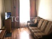 Комната в общежитии, Пушкино, проезд Разина, 6 - Фото 1