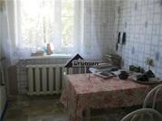 Продажа дома, Кухаривка, Ейский район, Кирпичный пер., Продажа домов и коттеджей Кухаривка, Ейский район, ID объекта - 502673716 - Фото 18