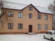 Продажа дома, Оренбург, Ул. Лобовская