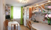 3 350 000 Руб., Продам 1-х комнатную квартиру на 25 Лет Октября,13, Купить квартиру в Омске по недорогой цене, ID объекта - 316387447 - Фото 18
