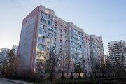 Продам 2к квартиру 61м Королев Пушкинская ул д.13 - Фото 1
