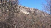 Продаётся дом в селе Красный мак, Земельные участки в Севастополе, ID объекта - 201391121 - Фото 3