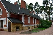 Усадьба, расположенная в 12 километрах от МКАД по Ярославскому шоссе. - Фото 3