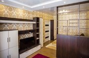 Продается квартира г Краснодар, ул Сормовская, д 208 к 1