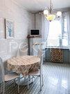 28 550 000 Руб., Продаётся 2-к квартира, Купить квартиру в Москве, ID объекта - 330940532 - Фото 18
