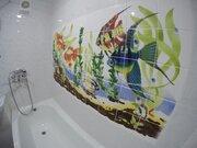 Сдам квартиру на длительный срок., Аренда квартир в Иркутске, ID объекта - 323087207 - Фото 8
