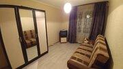 2-х комнатная квартир у метро Красногвардейская - Фото 5