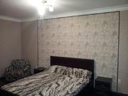 Продается квартира на Ярагского д.104 - Фото 3