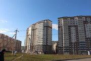 1-х ком. кв. г. Домодедово, ул. Курыжова д.21. 12/17. 38 кв.м.