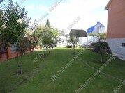 Егорьевское ш. 15 км от МКАД, Красково, Коттедж 311 кв. м - Фото 5