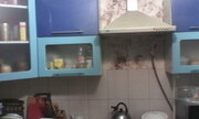Продажа квартиры, Балаково, Ул. Трнавская, Продажа квартир в Балаково, ID объекта - 322052350 - Фото 5