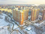 Продажа 2 комнатной квартиры на ул. 3-я Крестьянская, дом 5 - Фото 1