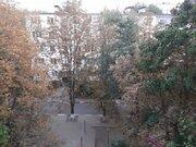 Квартира, Купить квартиру в Белгороде по недорогой цене, ID объекта - 322356057 - Фото 12