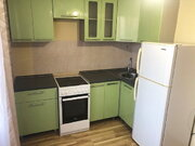 1 комнатная квартира в г. Раменское, ул. Молодежная, д. 18 - Фото 5