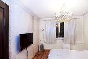 Квартира с приятным видом на Москву-реку - Фото 4