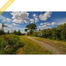 Продажа земельного участка 12,3 сотки на ул. Горная - Фото 5
