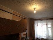 670 000 Руб., Продам комнату в центре Заволги Ярославль, Купить комнату в квартире Ярославля недорого, ID объекта - 700740382 - Фото 2