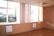 Продам офис в самом центре Екатеринбурга, Продажа офисов в Екатеринбурге, ID объекта - 601443878 - Фото 7