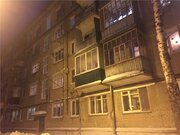 Квартира по адресу г.Казань, ул.Восстания, д.27
