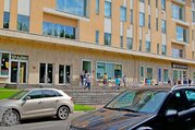 Офис 25м в БЦ, всё включено, метро Калужская в пешей доступности, Аренда офисов в Москве, ID объекта - 600557647 - Фото 10