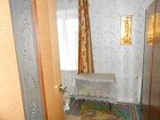 2 комнатная квартира в г.Рязань, ул.Трудовая д1к1, Купить квартиру в Рязани по недорогой цене, ID объекта - 323220011 - Фото 6
