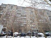 Продажа 4 к.кв. г. Зеленоград, корп. 1824, Продажа квартир в Москве, ID объекта - 332224977 - Фото 24