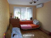 Владимир, Институтский городок, д.32, 1-комнатная квартира на продажу, Купить квартиру в Владимире по недорогой цене, ID объекта - 326389308 - Фото 20