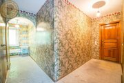 Квартира Менжинского - Фото 1