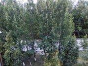 Продажа квартиры, Полярные Зори, Ул. Ломоносова - Фото 2
