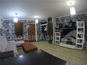 Продажа таунхауса, Новомихайловский, Туапсинский район, Микрорайон 2 .