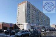 Продажа квартир ул. Дальняя, д.32
